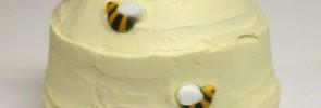 bzz-bee